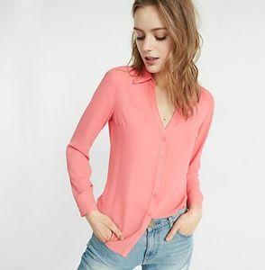 Express Original Portofino Shirt